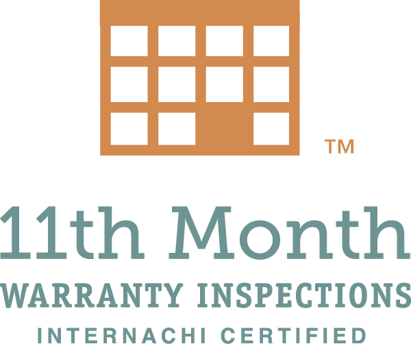 New Home Warranty Expiration Inspection provided by certified home inspection kansas city