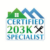 HUD 203k Inspection provided by certified Kansas City Home Inspectors
