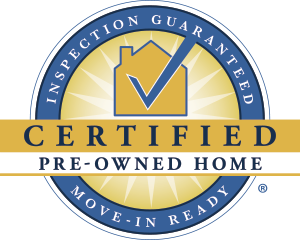 A-Pro Kansas City Home Inspectors provides exclusive Certified Home Inspections