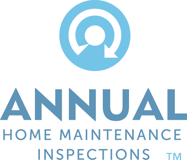 Home Maintenance Inspection Kansas City