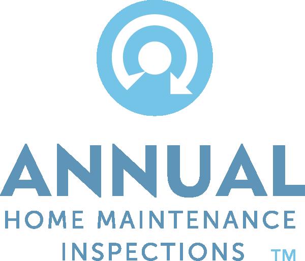 Home Maintenance Inspection Kansas City