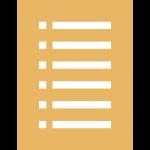 Bullet_list-512