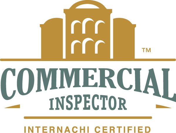 commercial building inspection kansas city