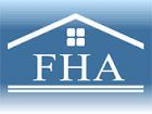 FHA Home Inspection kansas city