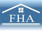 FHA Home Inspection kansas city