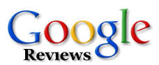 Kansas City Home Inspectors Google reviews
