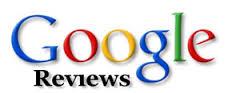 Kansas City Home Inspectors Google reviews