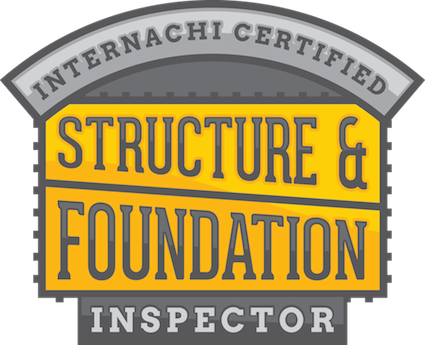 structural inspection kansas city