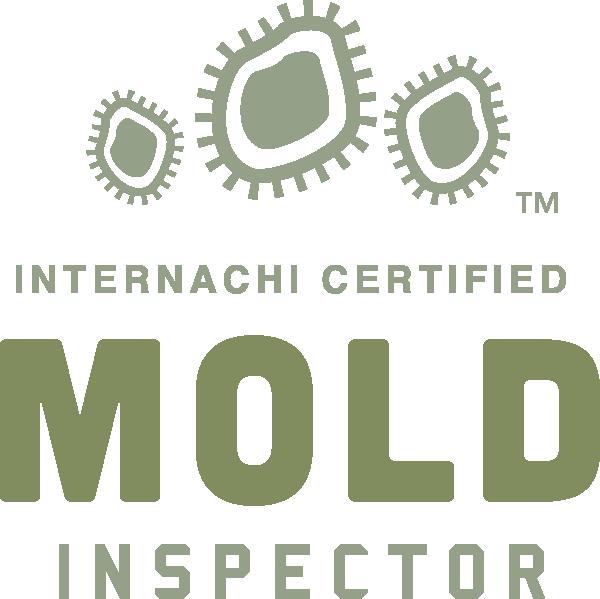 certified mold inspector kansas city