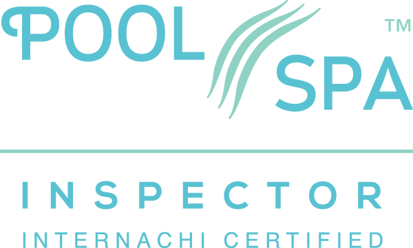 Certifed spa Inspector kansas city