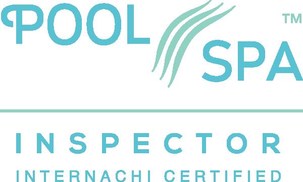 Certifed spa Inspector kansas city