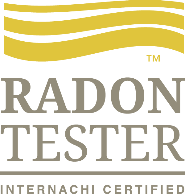 Radon Inspection Kansas City
