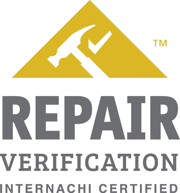 home inspection repairs kansas city