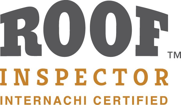 roof inspection Kansas City Home Inspectors