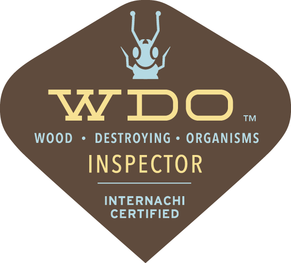wdi pest inspection kanas city