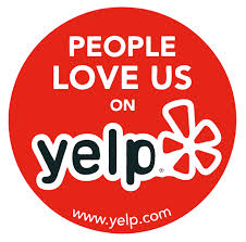yelp Kansas City Home Inspectors