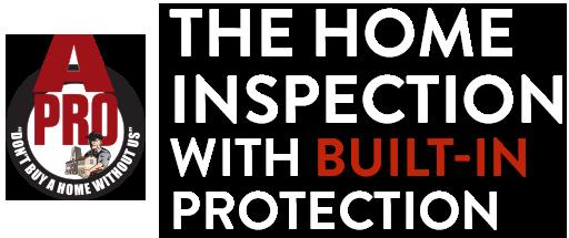 home inspection kansas city
