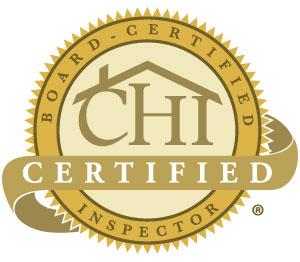 Certified Kansas City Home Inspector