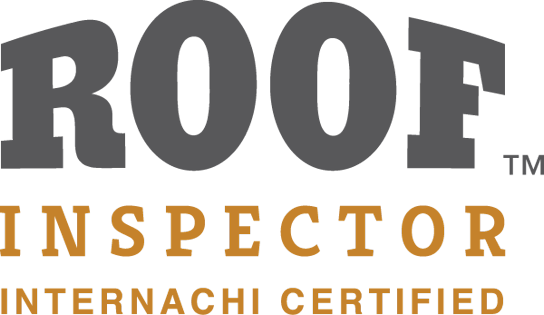 The Best Home Inspection In Kansas City MO
