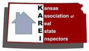 North Kansas Home Inspectors