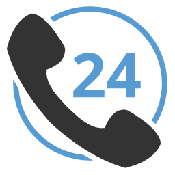 Call 24/7 to schedule a Kansas City home inspection
