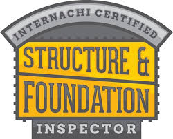 Home Inspection In Kansas City
