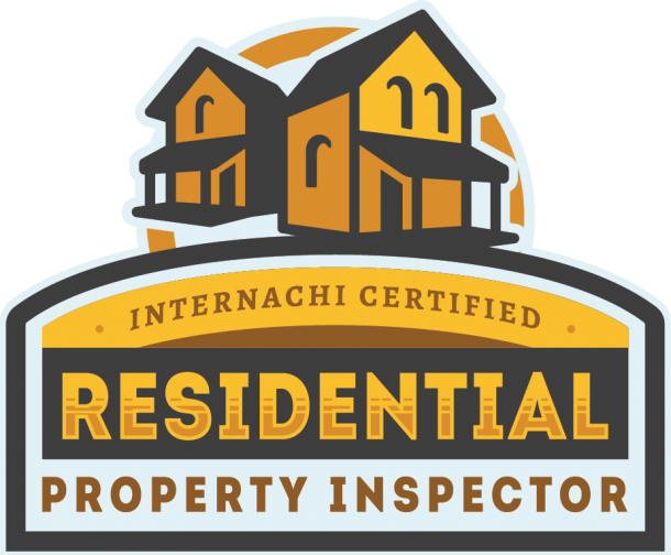 Missouri home inspectors near me