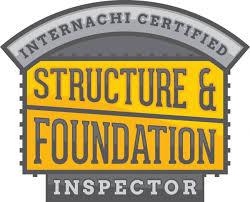 Missouri home inspectors