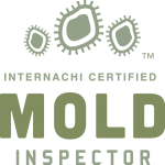 Kansas City mold inspection near me