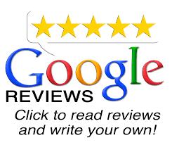 google reviews kansas city home inspection