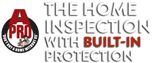 Kansas City home inspection