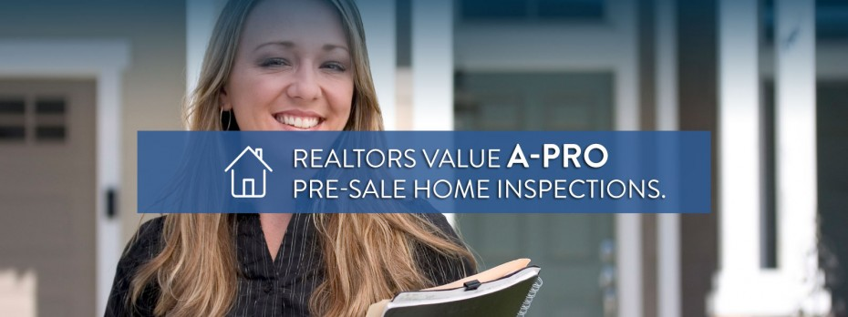 Kansas City Home Inspectors