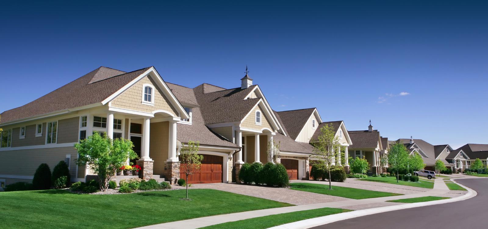 Home Inspection Checklist Kansas City