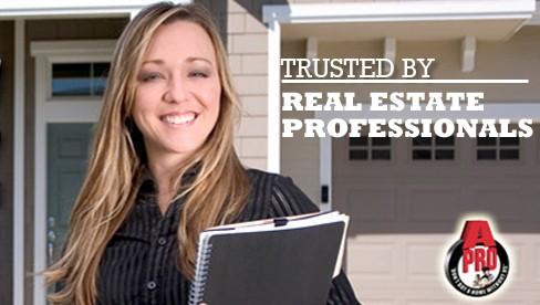 Real Estate Inspection in Kansas City